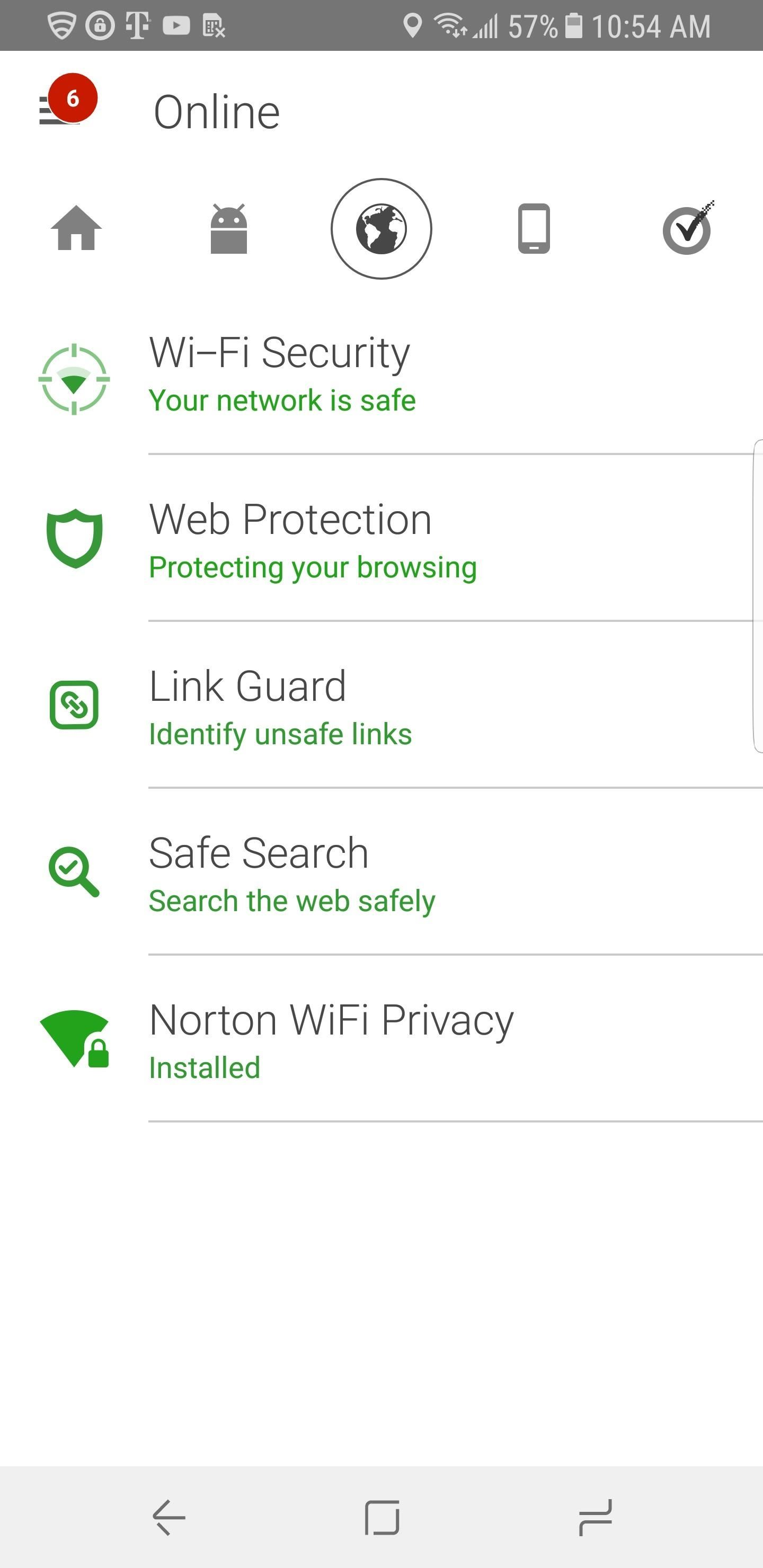 3 Reasons You Still Need a Great Antivirus App on Android